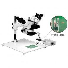 ZDX-80 *교육용 현미경