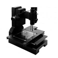 VX-1-1P [ONE Lens Type]