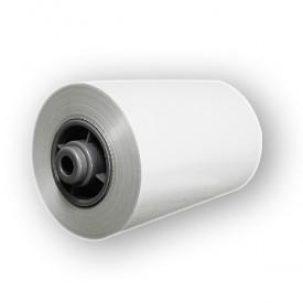 Film Roll [XT-46B]