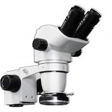 SZX-6745 (HEAD)